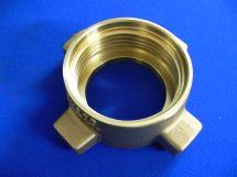 """Nut OXY 3"""" Bronze"""