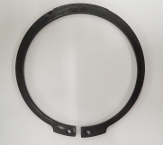 Retaining Ring 3100-387-ST-ZD