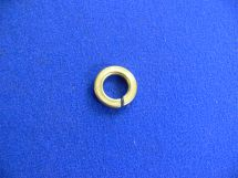 Split Lock Washer 1/2 SS