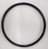 "O-RING VITON 3.873""IDX.211""TK"